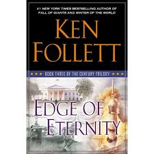 #2 edge of eternity