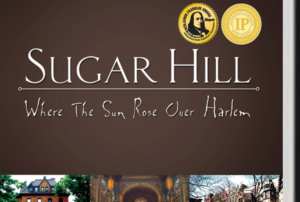 "Excerpt From ""Sugar Hill:"" A Memorial Day Tribute to Honor Black and White WWII GIs"