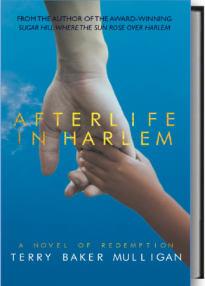 life after harlem