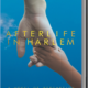 Husband's Inaction & Reaction to my Novel, Afterlife in Harlem